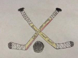 Hockey Day